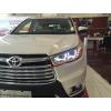 Фары для Toyota Highlander 3 2013-16. Вариант 1