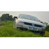 Фары для Volkswagen Jetta 6 Вариант 7