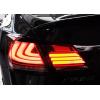 Задние фонари для Honda Accord 9 2013-15 (фото)