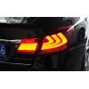Задние фонари для Honda Accord 9 2013-15