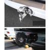 Фаркоп для Toyota Land Cruiser Prado 120-150 2002-по н.в.