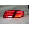 Задняя оптика для Mazda 6 1 и 1 Рестаилинг 2002-2007 (фото)