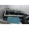 Фары для Nissan Teana 3 2014- по н.в. Вариант 2 (фото)