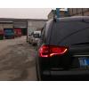 Задние фонари для Mitsubishi Pajero Sport 2 и 2 Рестаилинг 2008-2016