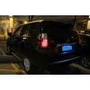 Задние фонари Toyota Land Cruiser Prado 150