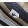 Подсветка дверей с логотипом для Toyota Land Cruiser Prado 2009- по н.в.