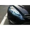 Фары для  Ford Mondeo 4 вариант 2