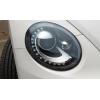 Фары для Volkswagen Beatles 2 А5 2013- по н.в.