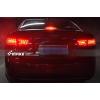 Задние фонари для Kia Cerato 2 2010-2013