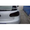 Задние фонари для Volkswagen Golf 6 Вариант 3