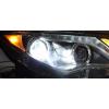 Фары для Toyota RAV4 2013-2015 Вариант 1