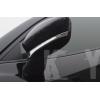 Хромированные накладки на зеркала для Mazda CX 5 (фото)