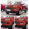 ДХО для Ford Ecosport L-образные