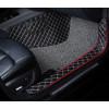 Кожаные коврики для BMW 1 2019-н.в.