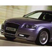 ДХО для Audi A3 Рестайлинг 1 2004-2008. ESUSE Тайвань