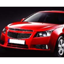 ДХО для Chevrolet Cruze 2009-2012. ESUSE Тайвань (фото)