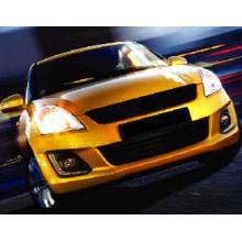 ДХО для Suzuki Swift 2011-2013. ESUSE Тайвань (фото)