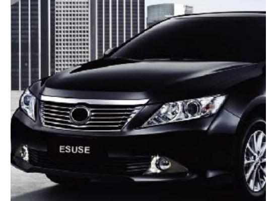 ДХО для Toyota Camry 7 2011-2014. ESUSE Тайвань