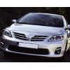 ДХО для Toyota Corolla 10 Рестайлинг 2010-2013. ESUSE Тайвань