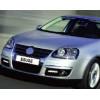 ДХО для Volkswagen Jetta 2005-2011. ESUSE Тайвань
