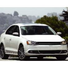 ДХО для Volkswagen Jetta 2010-2015. ESUSE Тайвань (фото)