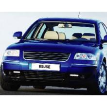 ДХО для Volkswagen Passat 2000-2005. ESUSE Тайвань (фото)