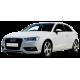 Дневные ходовые огни для Audi A3
