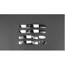 Накладки на ручки дверей для Ford Kuga 2 2012-16 (фото)