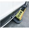Пороги для Ford Kuga 2 2012+ (фото)