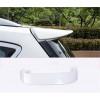 Задний спойлер для Ford Kuga 2 2012+ Вариант 1 (фото)