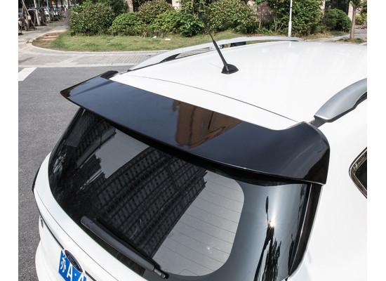 Задний спойлер для Ford Kuga 2 2012+ Вариант 2