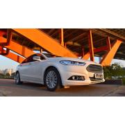 Фары для Ford Mondeo 5 2014-н.в