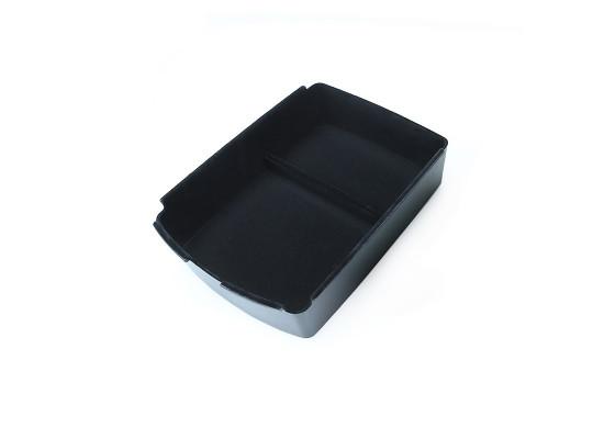Ящик для мелочи в подлокотник для Kia Sportage 4 2016-н.в.