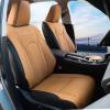 Чехлы для сидений для Lexus RX 4 2015-н.в. (фото)