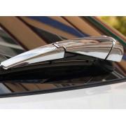 Хромированная накладка на заднюю щетку для Lexus RX 4 2015-н.в.