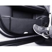 Защитные накладки на двери для Lexus RX 4 2015-н.в.