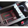 Ящик для мелочи в подлокотник для Mazda CX-5 2017-н.в.