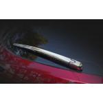 Хромированная накладка на заднюю щетку для Mazda CX-5 2017-н.в.