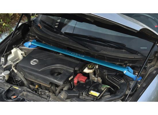 Распорка передних стоек для Nissan X-Trail 3 2013-н.в.