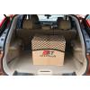 Сетка в багажник для Nissan X-Trail 3 2013-н.в