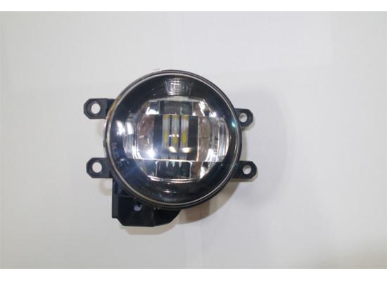 Светодиодные ПТФ для Toyota. ESUSE Тайвань (Комплект)