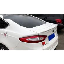 Спойлер для Ford Mondeo 2014-н.в.