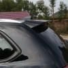 Спойлер для Mitsubishi Outlander 3 2012-н.в.