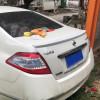 Спойлер для Nissan Teana 2008-11
