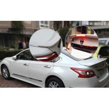 Спойлер для Nissan Teana 2014-н.в. Вариант 2