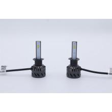 Светодиодная лампа E380