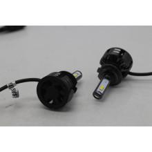 Светодиодная лампа T6