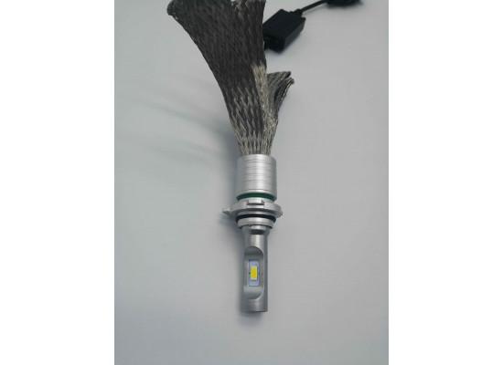 Светодиодная лампа V6 (фото)