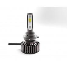 Светодиодная лампа T5S