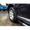 Брызговики для Toyota Highlander 2 2010-2013 (фото)